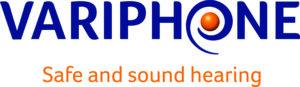 gehoorbescherming variphone